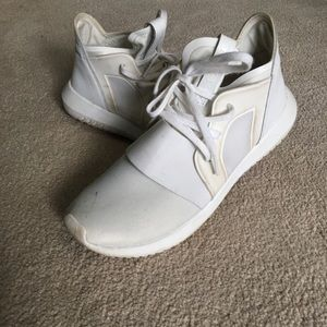 Adidas Shoes. Size 7.5
